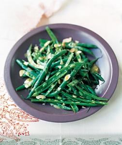 tip-green-bean-salad_300