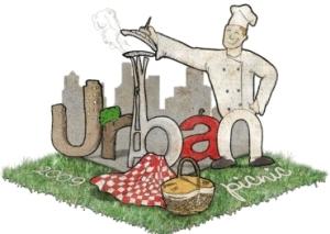 urbanpicnicsm