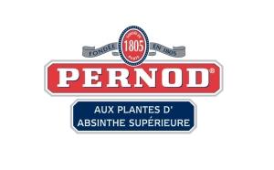 Pernod Absinthe